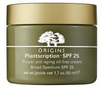 50 ml SPF25 Power Cream Oilfree Gesichtscreme