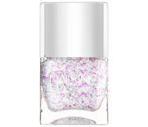 14 ml Columbia Road Blossom Collection Nagellack