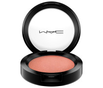 6 g Sheer Tone Shimmer Blush Peachtwist Powder Rouge