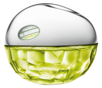50 ml  Be Delicious Crystallized Eau de Parfum (EdP)