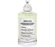 100 ml  Replica Tea Escape EdT