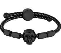 -Armband Konso Kunststoff, Metall Grün 32012829 Armbänder & Armreifen