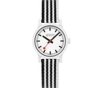 Unisex-Uhren Analog Quarz One Size 32015957