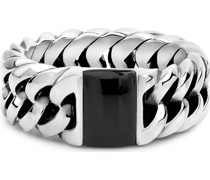 -Herrenring 925er Silber 60 32006002