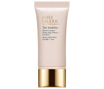 30 ml The Mattifier Shine Control Perfecting Primer + Finisher