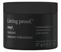 57 g Amp 2 Instant Texture Volumizer Haarcreme