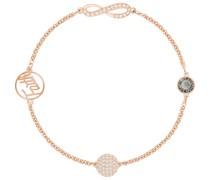 -Träger für Charms Metall Kristalle One Size 87542807