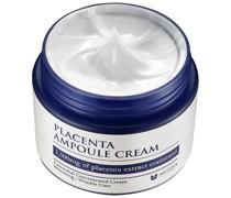 Creme Gesichtspflege Gesichtscreme 50ml