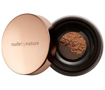 Foundation Gesichts-Make-up 10g RosegoldClean Beauty