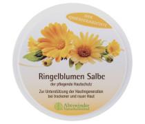 100 ml Ringelblumensalbe Körpercreme