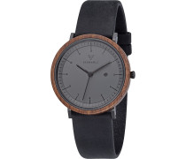 -Uhren Analog Quarz One Size 87586367