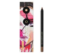 PermaGel Ultra Lip Pencil Lipliner 1.2 g Grau