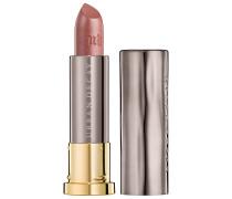 3.4 g Peyote Vice Metalized Lippenstift