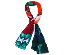 1 Stück Twill Maldivas Schal