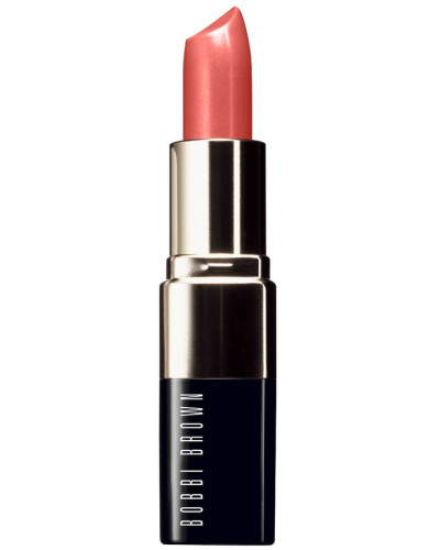 Nr. 18 - Nude Lippenstift 3.4 g