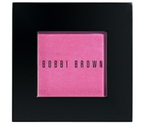 3.7 g  Pretty Pink Cheek Blush Rouge