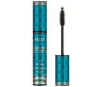 Nr. 800 - Black Mascara 10.5 ml
