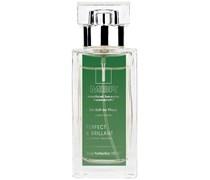 50 ml  Düfte Perfect & Brilliant Eau de Parfum (EdP)