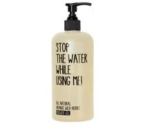 Reinigung Körper Duschgel 200ml