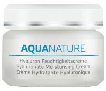 50 ml 24h Feuchtigkeitscreme Gesichtscreme