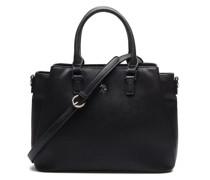 Jones Handtasche