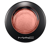 3.2 g New Romance Mineralize Blush Rouge