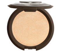 Moonstone Highlighter 8g