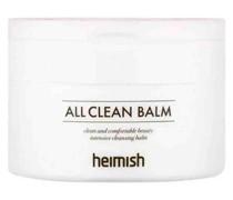 Gesichtspflege Pflege Reinigungscreme 120ml