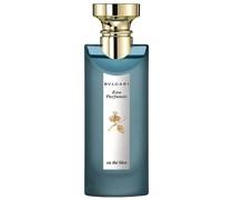 75 ml Eau Parfumée au thé bleu de Cologne (EdC)  für Frauen