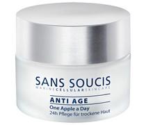 50 ml One Apple a Day 24h Pflege für trockene Haut Gesichtscreme