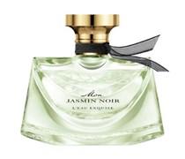 75 ml  Mon Jasmin Noir L'Eau Exquise Eau de Toilette (EdT)
