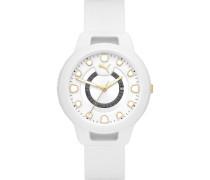 -Uhren Analog Quarz One Size 32012495