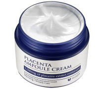 50 ml  Placenta Ampoule Cream Gesichtscreme