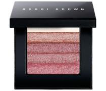 10.3 g Rose - Shimmerbrick Shimmer Brick Compact Highlighter