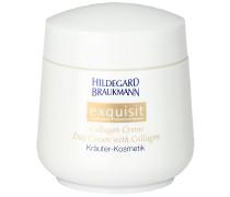 30 ml  Collagen Creme Gesichtscreme
