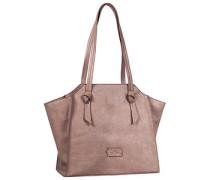 Megan Shopper Tasche
