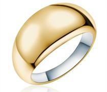 Ring Sterling Silber