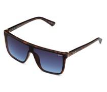 Nightfall Sonnenbrille