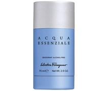 75 g Acqua Essenziale Deodorant Stift  für Männer