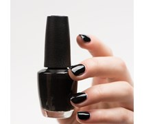 Nr. T02 Lady in Black Nagellack 15.0 ml