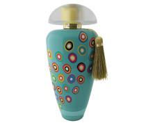 Murano Collection - Mandarin Carnival - EdP 100ml