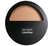 8.4 g Light Medium ColorStay Pressed Powder Puder