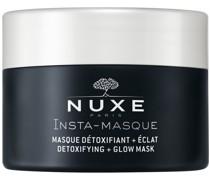 Insta-Masque Masque Détoxifiant + Éclat