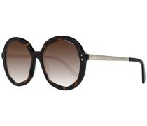 Anspruchsvolle Sonnenbrillen 100% UVA & UVB
