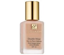 Nr. 2C2 -Pale Almond Foundation 30.0 ml