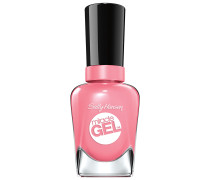 Nr. 190 - Pinky Rings Nagellack 14.7 ml