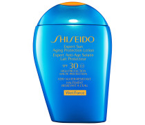 Sun Care Expert Aging Protection Lotion WetForce SPF 30 Sonnenlotion