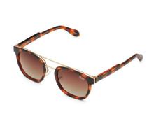 Coolin Sonnenbrille