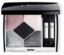 Lidschatten Make-up Lidschattenpalette 7g