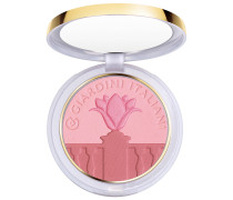 Blush & Eyeshadow Lidschatten